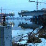 usługi geodezyjne Olsztyn